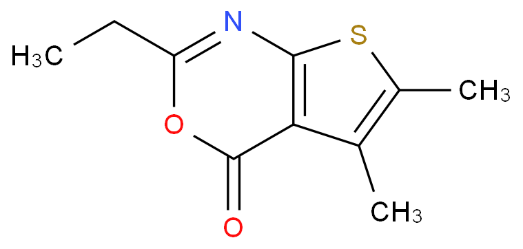6381-92-6 structure