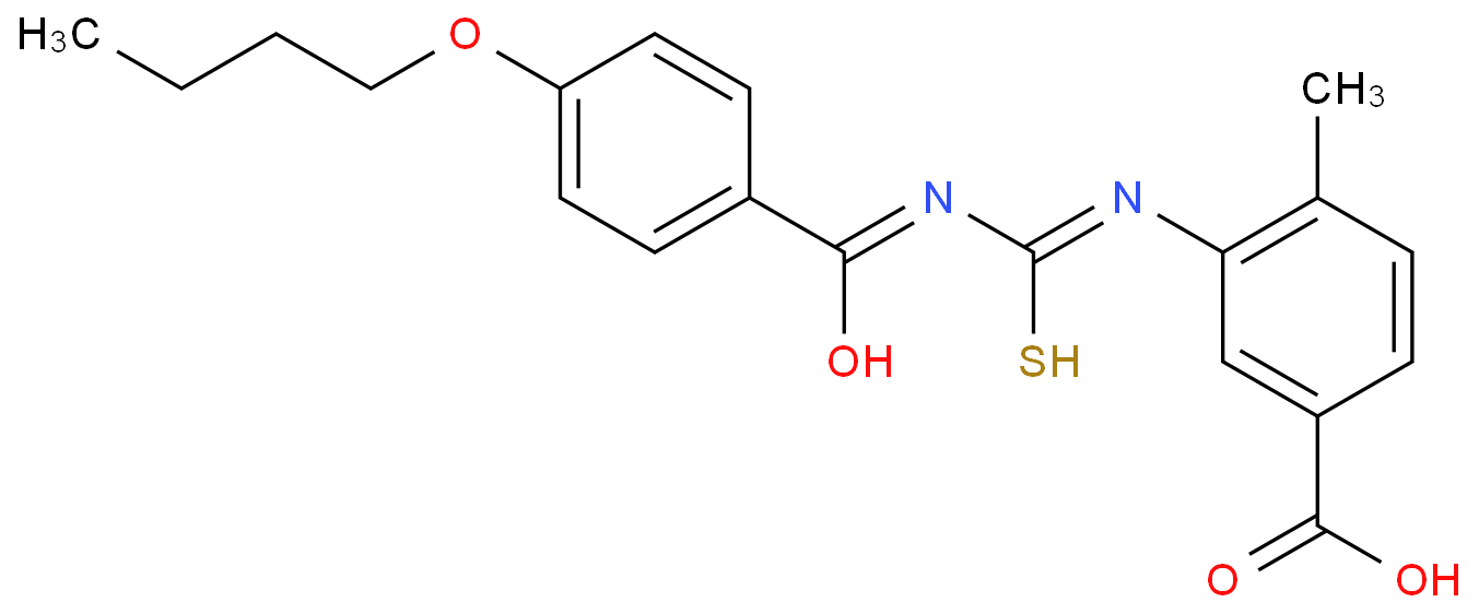 1260141-27-2 structure