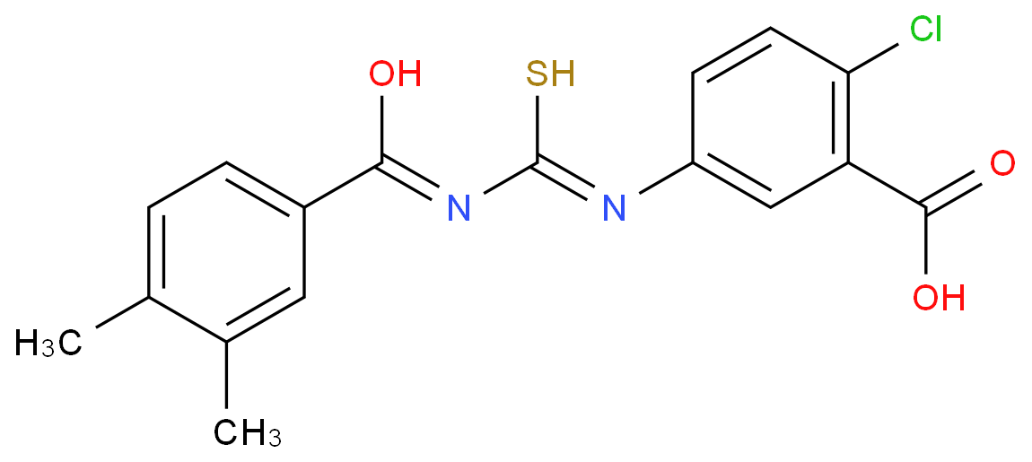 68157-60-8 structure