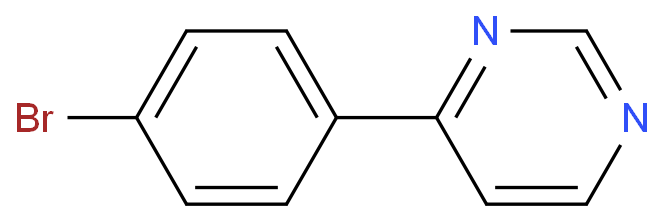 129453-61-8 structure