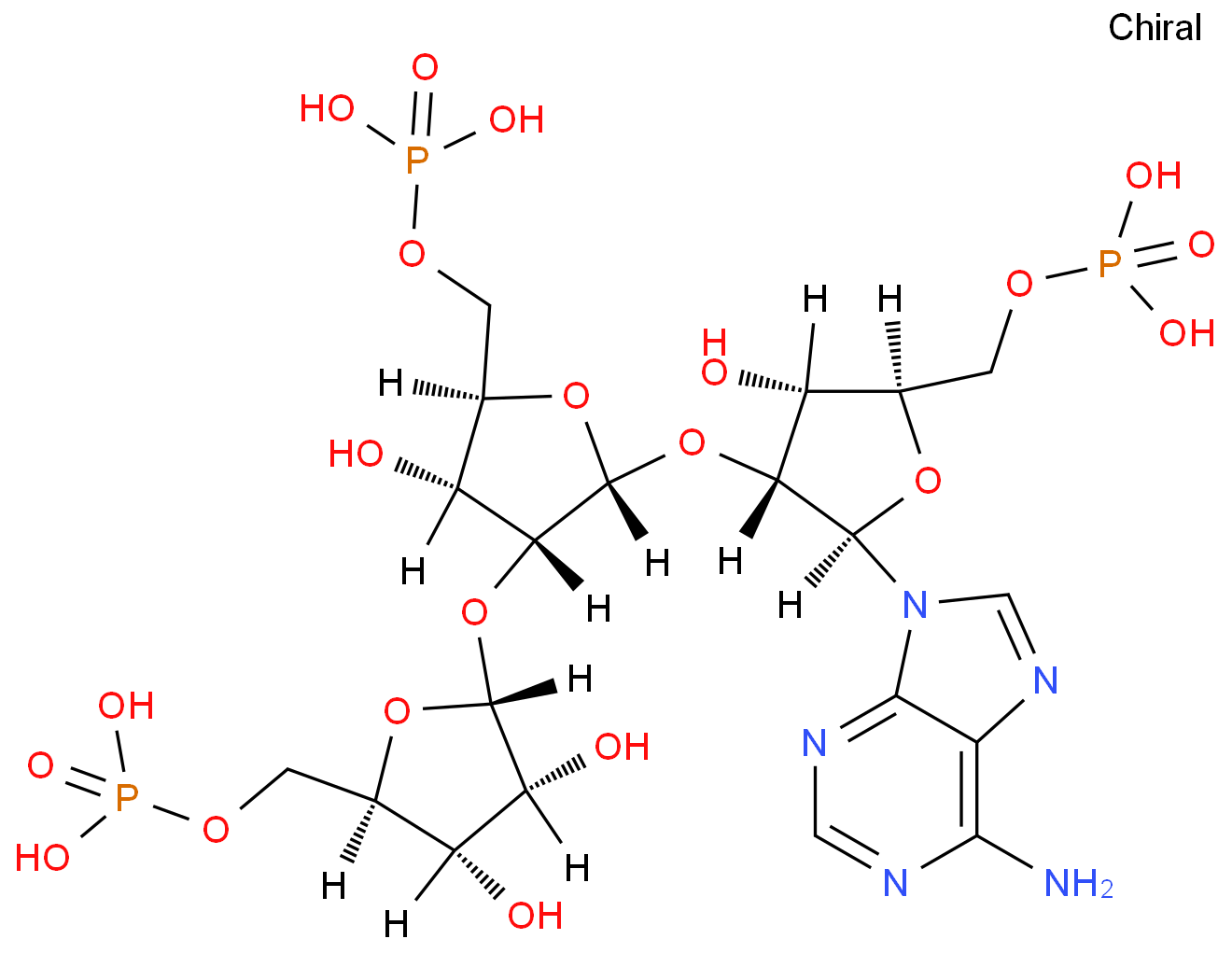 120991-82-4 structure