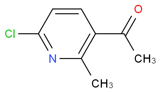 185619-66-3 structure