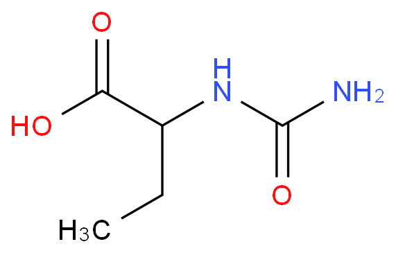 55512-98-6 structure