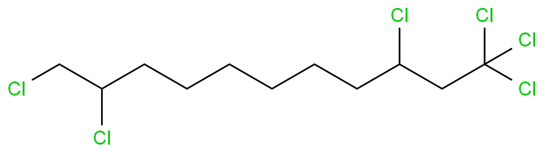 124760-64-1 structure