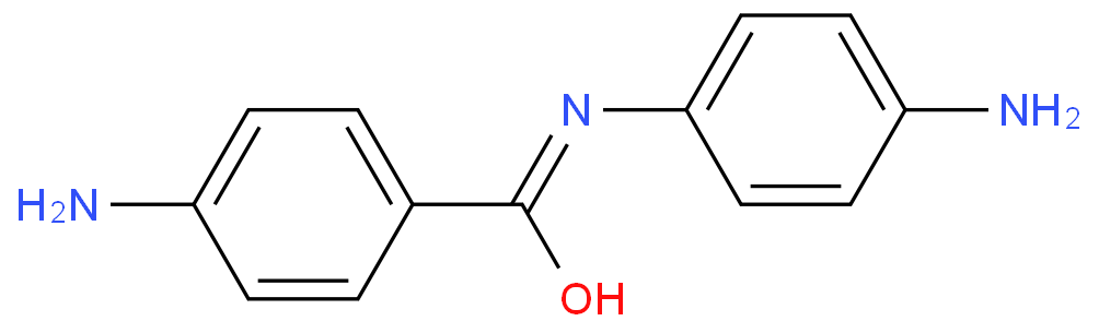785-30-8 structure