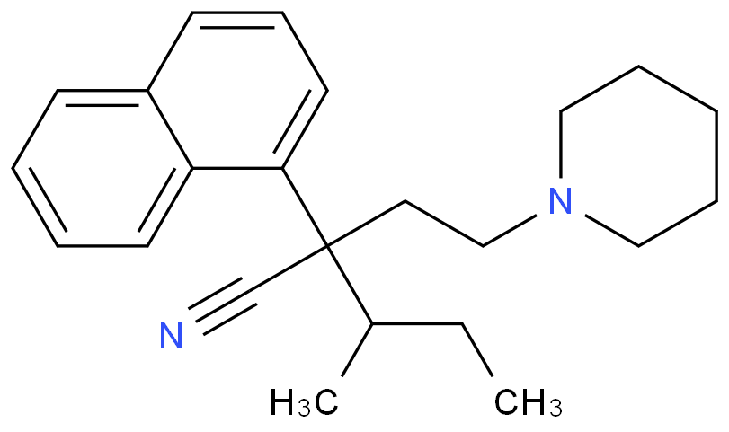 5279-24-3 structure