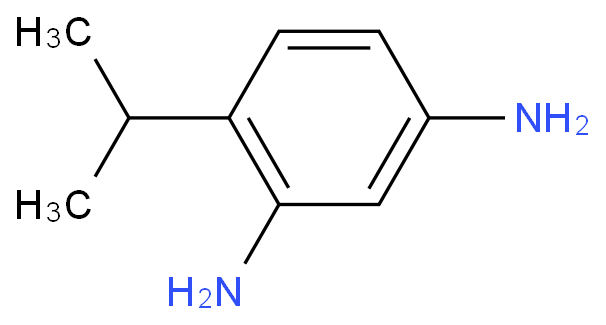 37042-63-0 structure