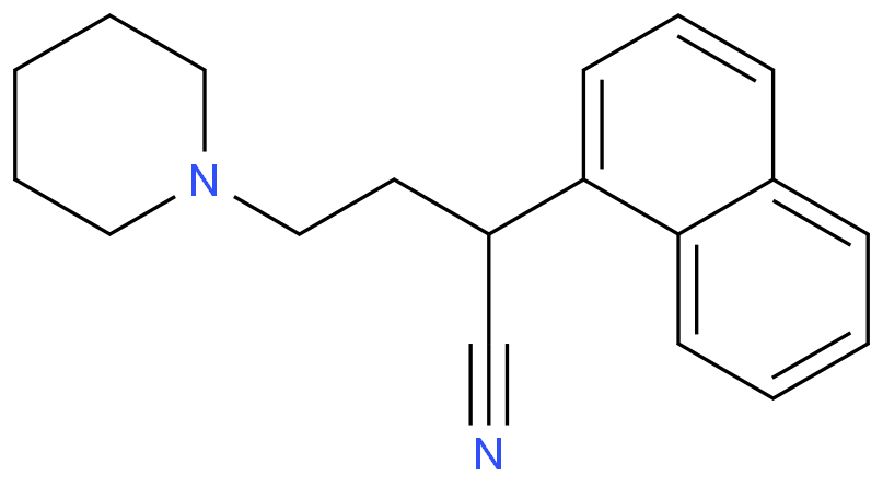 35042-21-8 structure