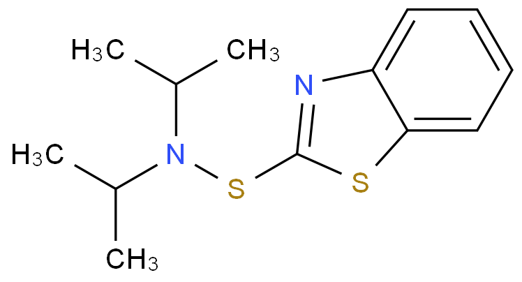51791-26-5 structure