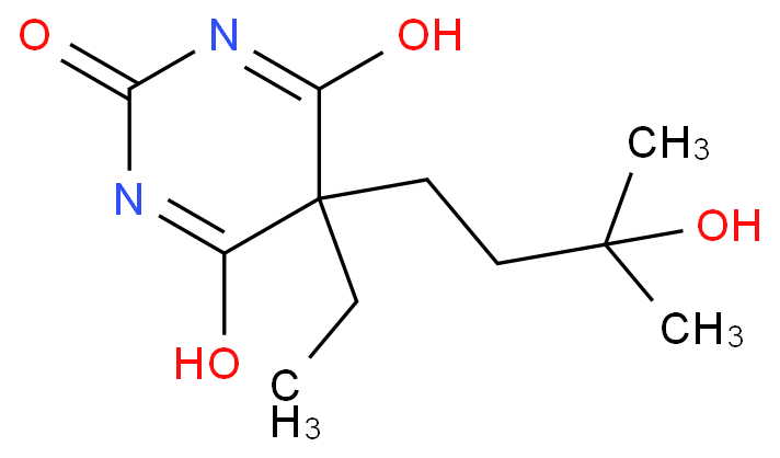108333-82-0 structure