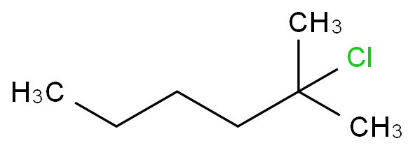 4398-65-6 structure