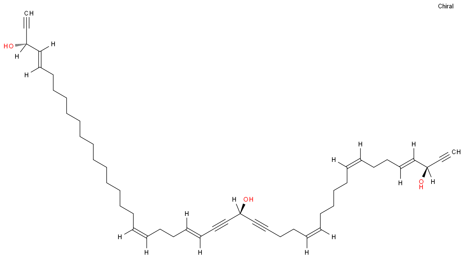 6668-56-0 structure