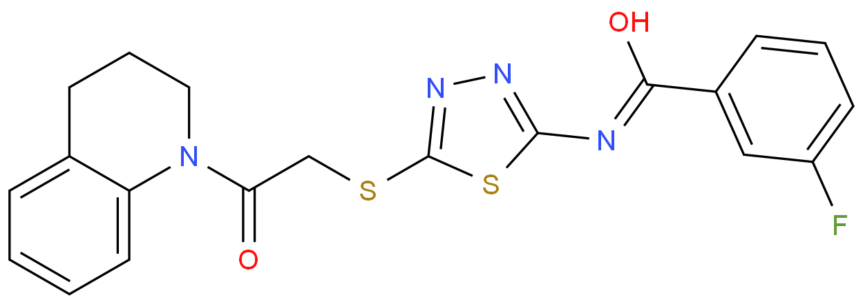 130381-05-4 structure