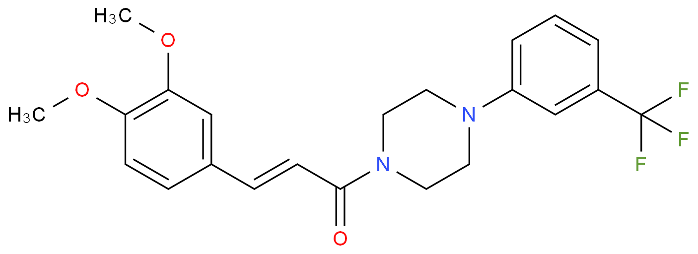 5555-90-8 structure