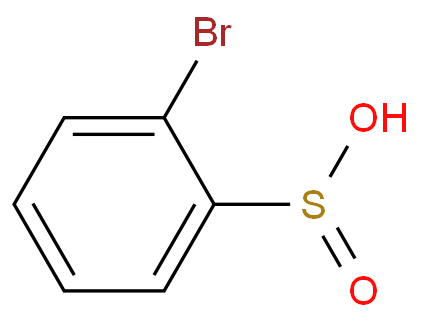 89581-50-0 structure