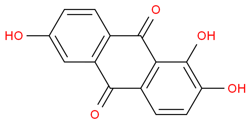 82-29-1 structure