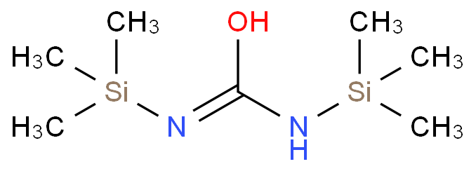 18297-63-7 structure