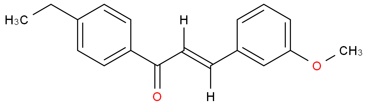 7647-01-0 structure