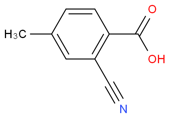 41294-56-8 structure