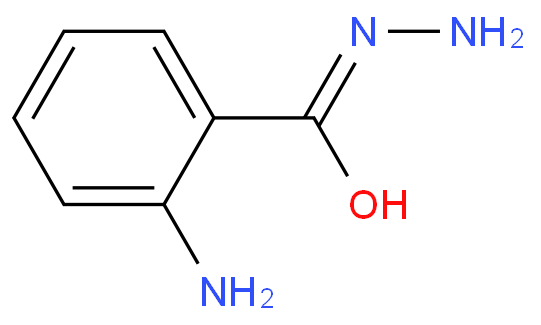 61825-94-3 structure
