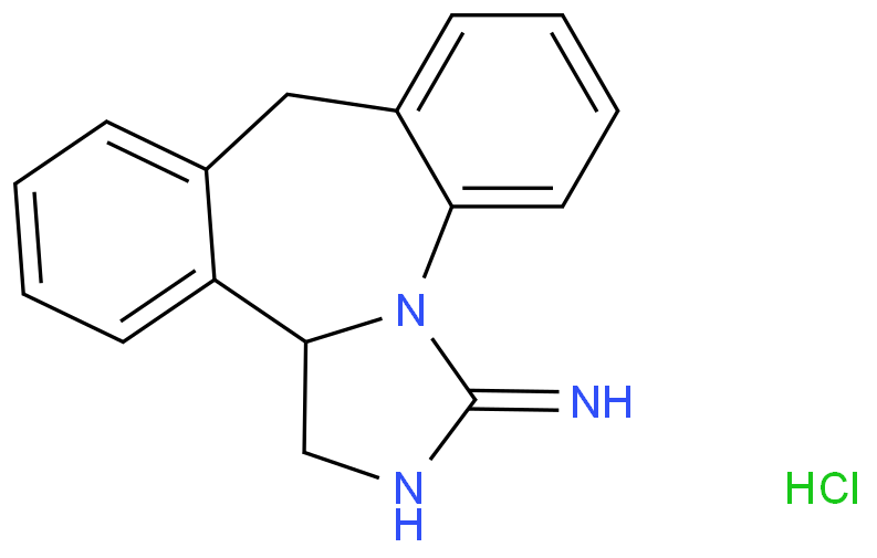 108929-04-0 structure