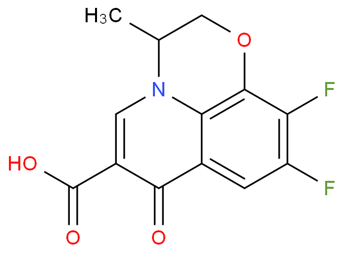 82419-35-0 structure