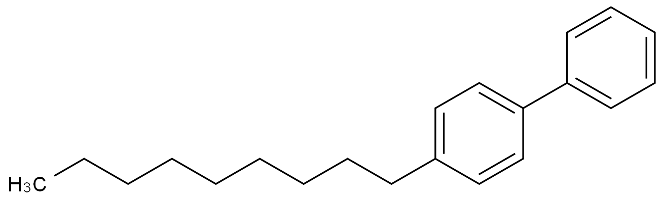 76-83-5 structure