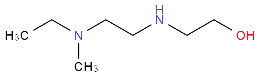 153877-63-5 structure