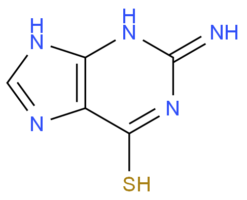 154-42-7 structure