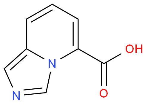 21762-92-5 structure
