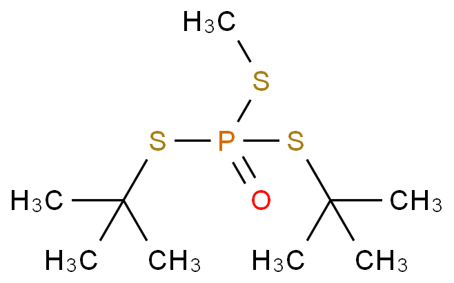 7758-16-9 structure