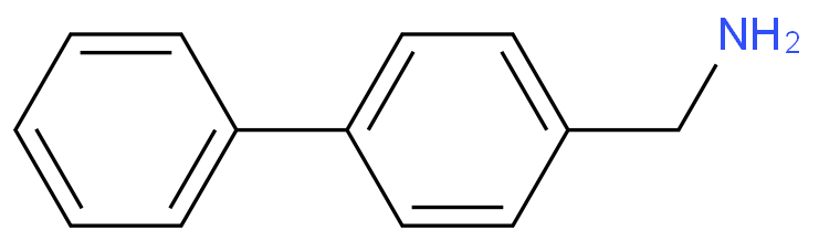 71963-77-4 structure
