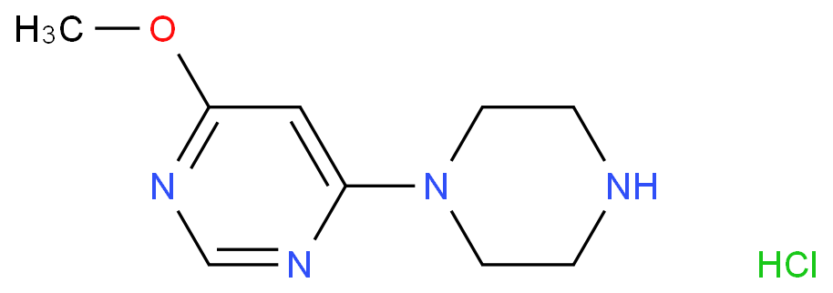 20283-92-5 structure
