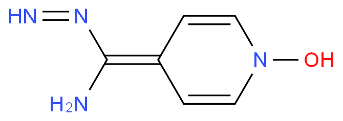 79472-91-6 structure