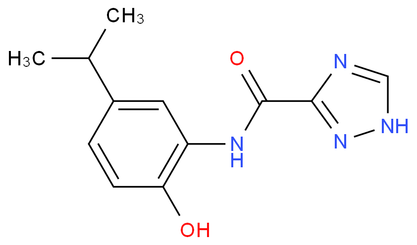 691397-24-7 structure
