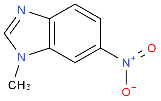 5381-79-3 structure