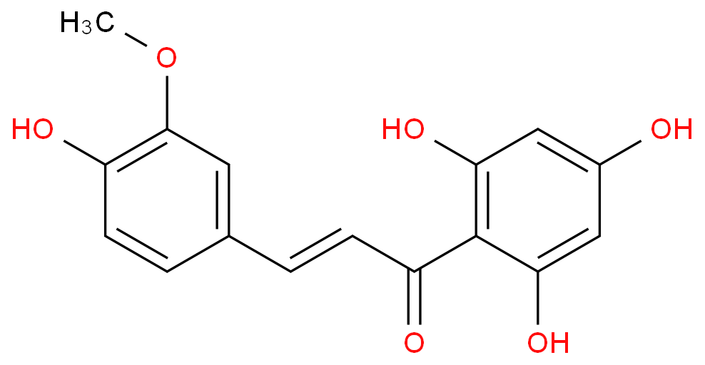 75-15-0 structure