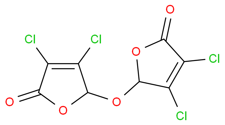 32811-75-9 structure