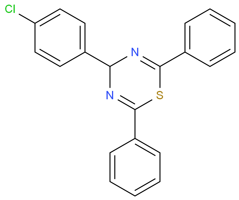 352431-37-9 structure
