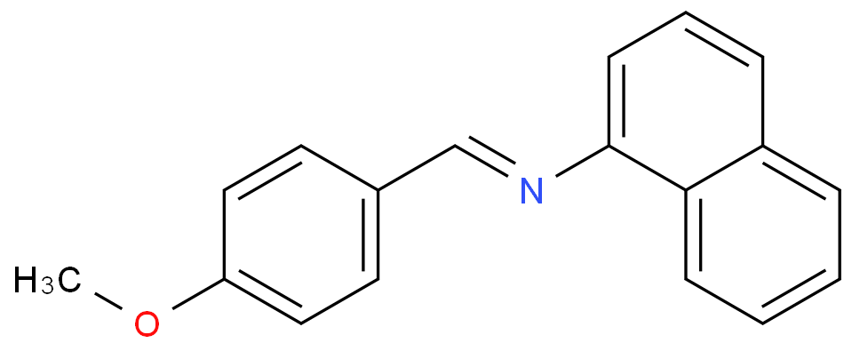 348-67-4 structure