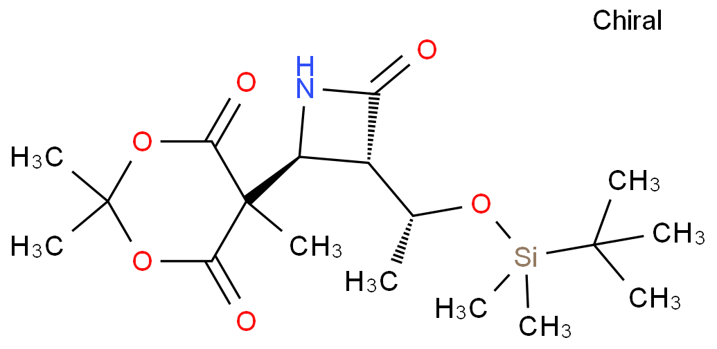 484-12-8 structure