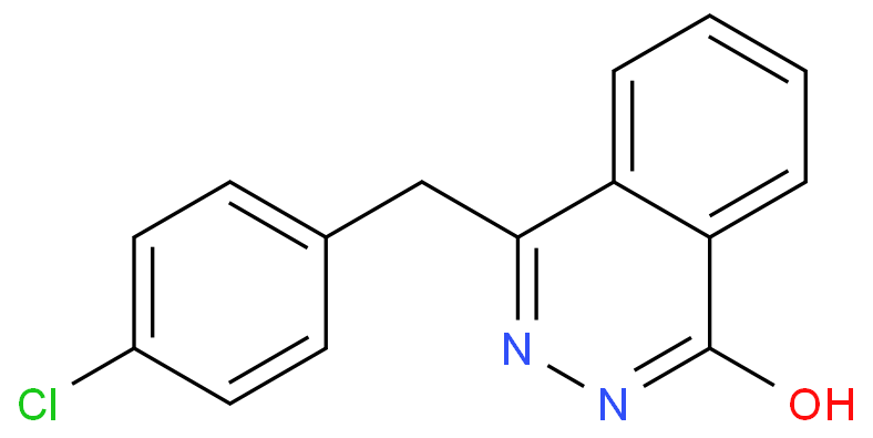 53242-88-9 structure