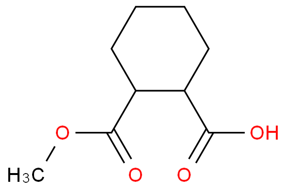 92-82-0 structure