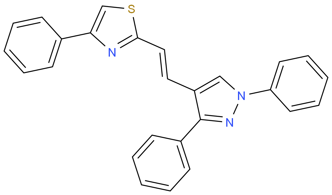 17357-14-1 structure