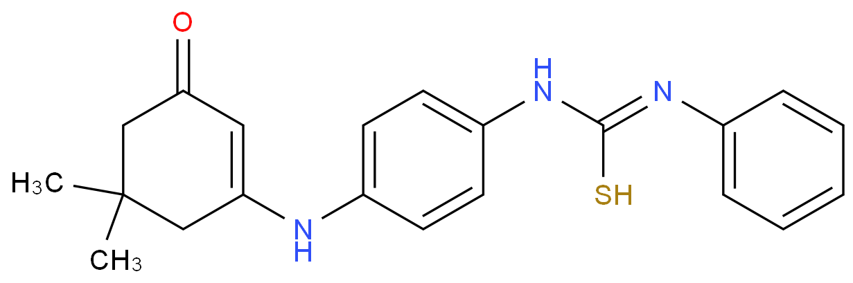 39430-27-8 structure