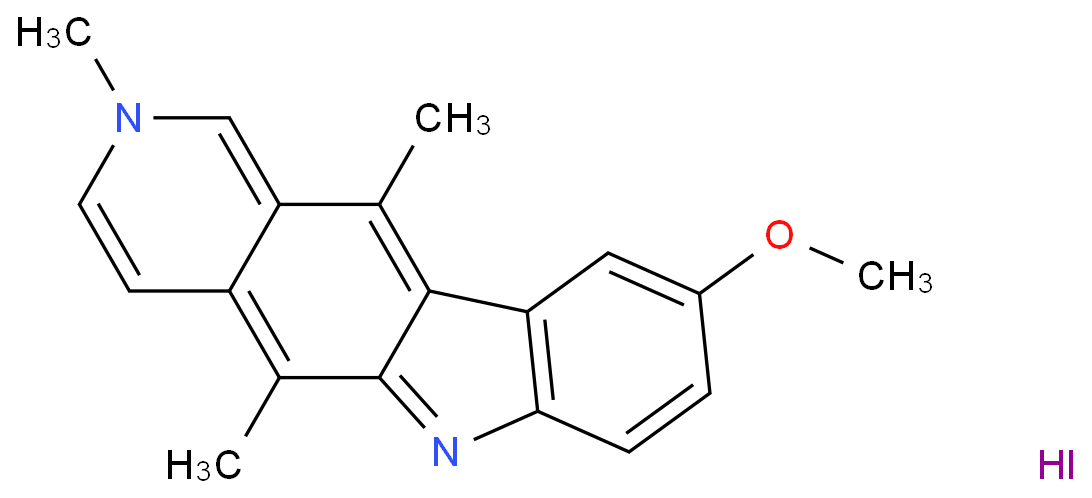 99-94-5 structure