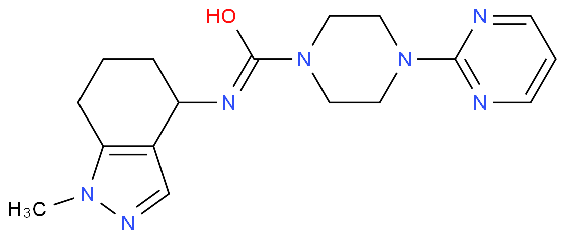 77123-60-5 structure
