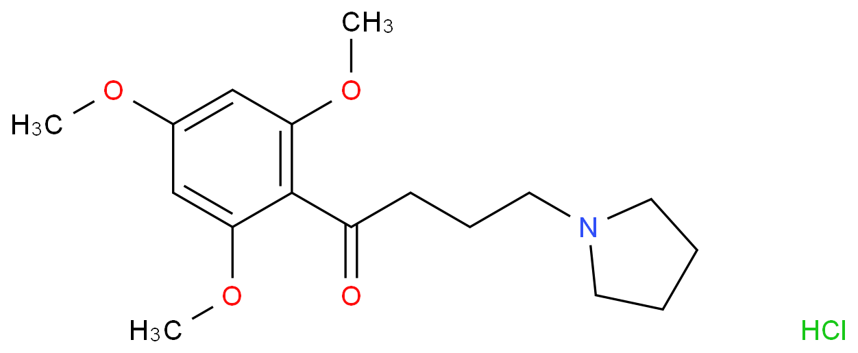 35543-24-9 structure