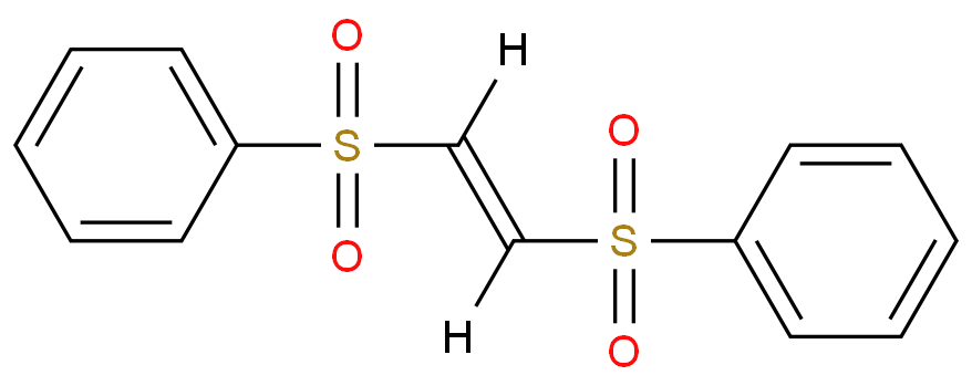 963-16-6 structure