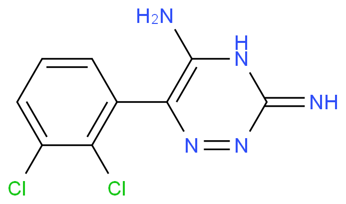 84057-84-1 structure